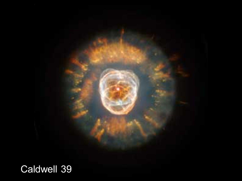 Caldwell 39