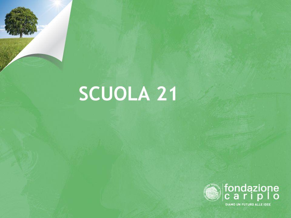 SCUOLA 21