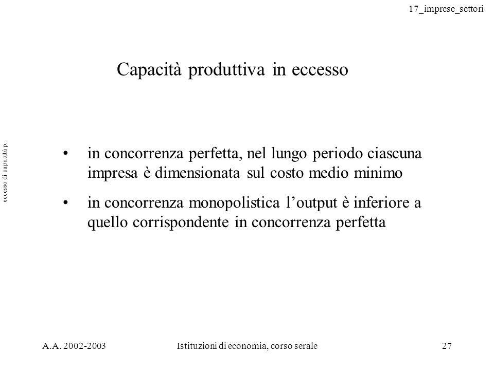 17_imprese_settori A.A.