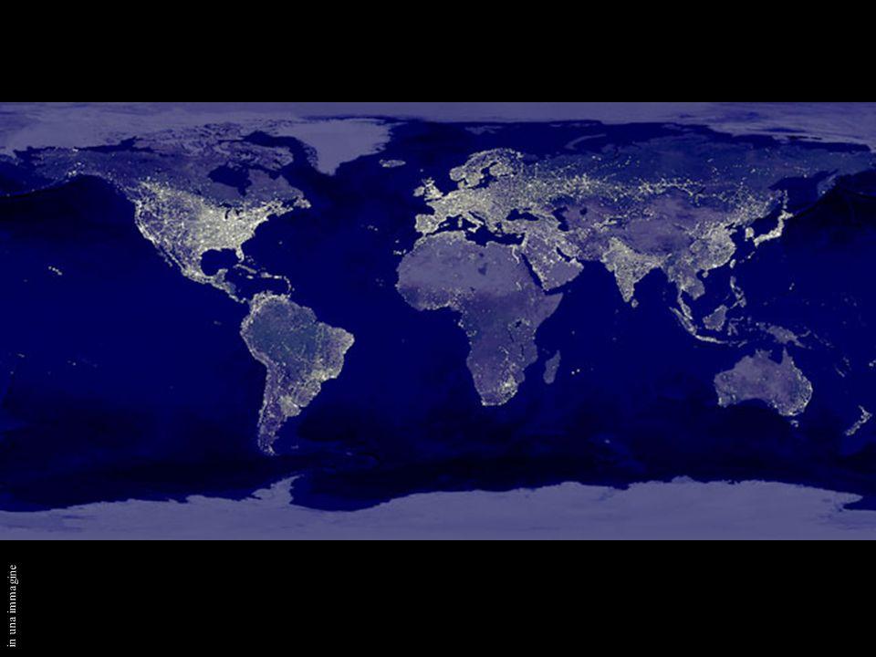 18_economia_mercati_lavoro A.A. 2002-2003Istituzioni di economia, corso serale34 in una immagine