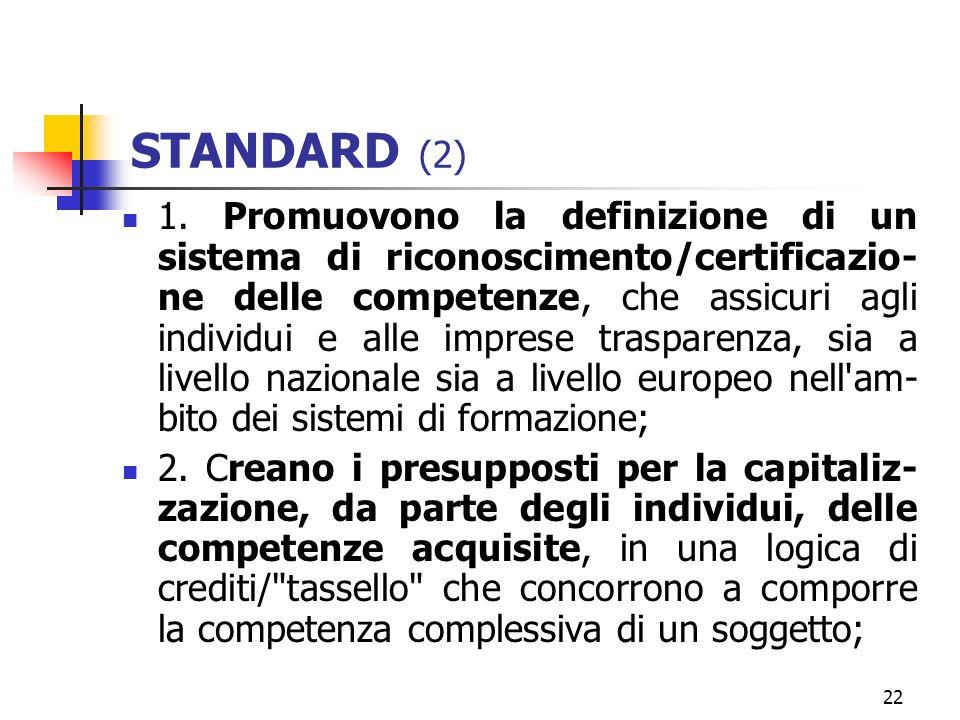 22 STANDARD (2) 1.