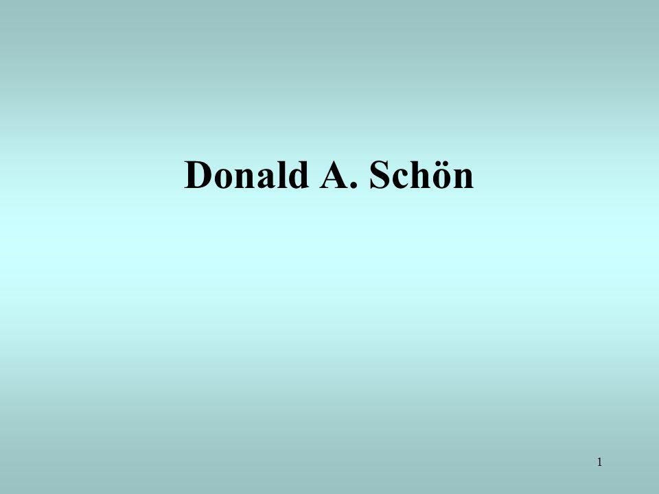 2 Momenti di una biografia consegue il dottorato a Harvard nel 1955 con la tesi dal titolo Rationality in Pratical Decision Making per circa 17 anni ha rapporti con contesti organizzativi di tipo produttivo, istituzionale, politico e sociale nel 1972 fa ritorno alluniversità (MIT)
