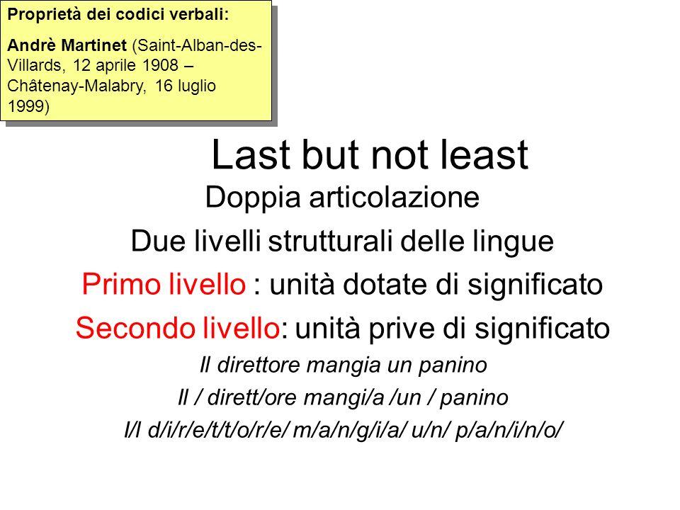 La fonazione : vantaggi 1.Simultaneità ( con i gesti) 2.