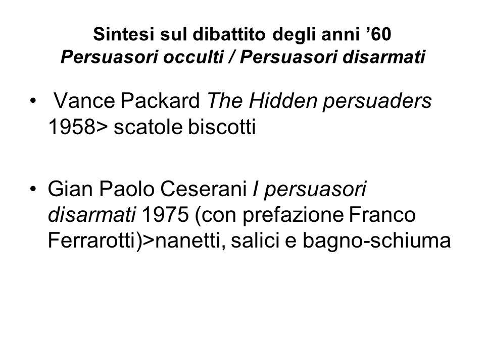 Lingue speciali: definizioni e caratteri Beccaria (1973): scopi particolari e temi specialistici Berruto (1973): lingua pubblicitaria vs.