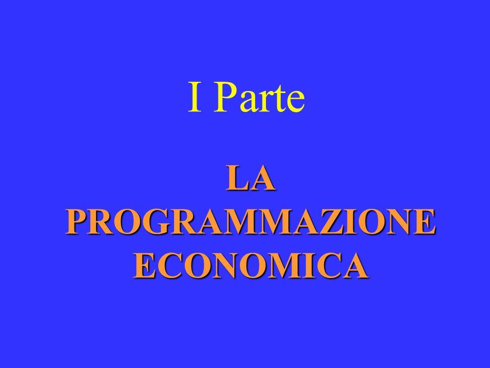 normativa Leconomia positiva e leconomia normativa sono i economiapolitica due rami delleconomia politica