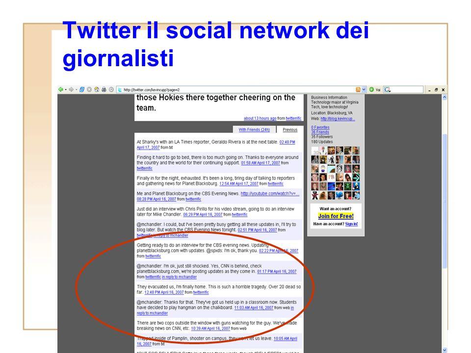 Epic 2015 http://www.albinoblacksheep.com/f lash/epichttp://www.albinoblacksheep.com/f lash/epic Le tappe principali di epic 2015 in italiano http://blog.mytech.it/index.php/200 6/11/27/epic-2015/ http://blog.mytech.it/index.php/200 6/11/27/epic-2015/ Una traduzione del primo epic 2014 in Italiano http://nextmedia.blogspot.com/200 4/12/le-mie-previsioni-per-i- prossimi-10.html http://nextmedia.blogspot.com/200 4/12/le-mie-previsioni-per-i- prossimi-10.html