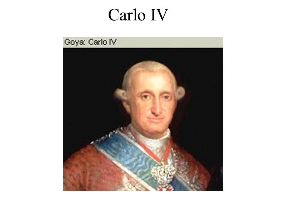 2 maggio 1808