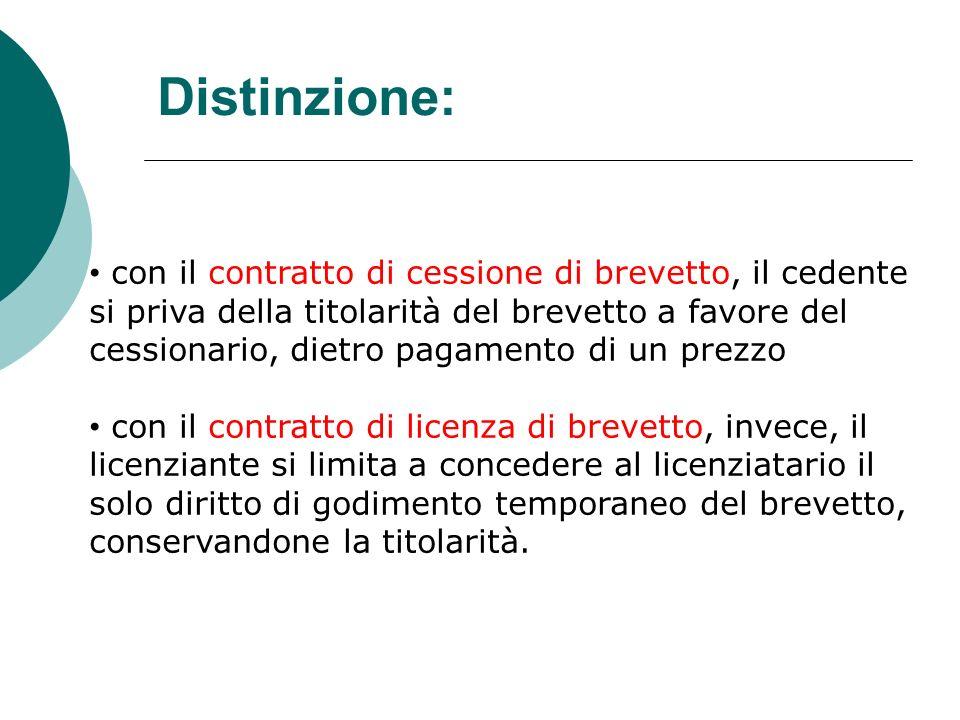 INVESTIMENTO DIRETTO PUO AVVENIRE TRA PAESI (IN SENSO GEOGRAFICO) O TRA IMPRESE (IN SENSO ORIZZONTALE).