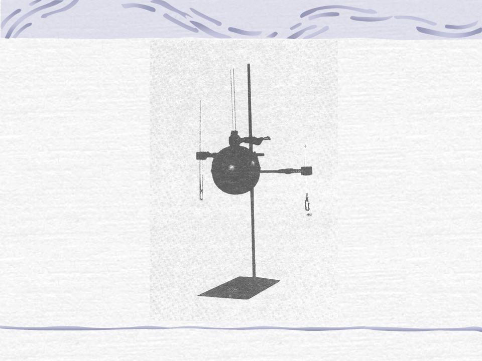 INQUINAMENTO FISICO FontiAgenti fisiciPatologie Materiale edilizioRadon, articolato, fibre minerali Mutagenesi, cancerogenesi Ambiente costruito Rumore, vibrazioni, temperatura, umidità, viziatura aria, irraggiamento Nausea, irritabilità, ansia, vertigini Condizioni illumino- tecniche Energia luminosa Irritazione occhi, disturbi visivi CondizionatoriAria secca, particolato, ionizzazione Secchezza mucose, dermatiti Videoterminali Energia luminosa, ionizzazione, radiazioni non ionizzanti Irritazione occhi, cefalea