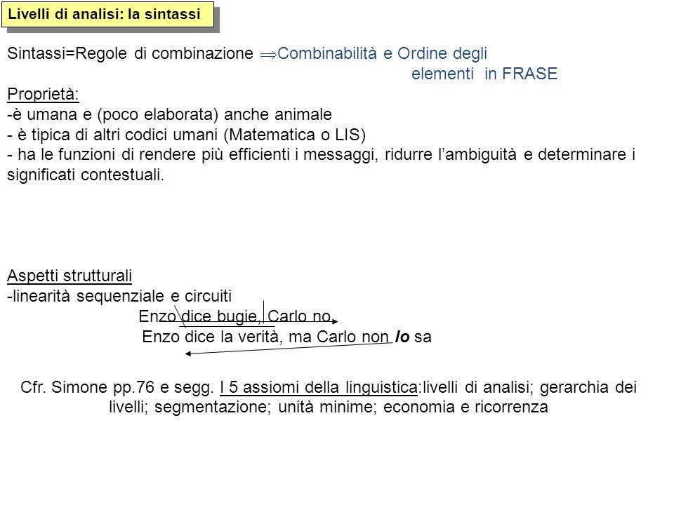 Altretrasformazioni5 Giovanni legge la Commedia dantesca F= Giovanni – pres.