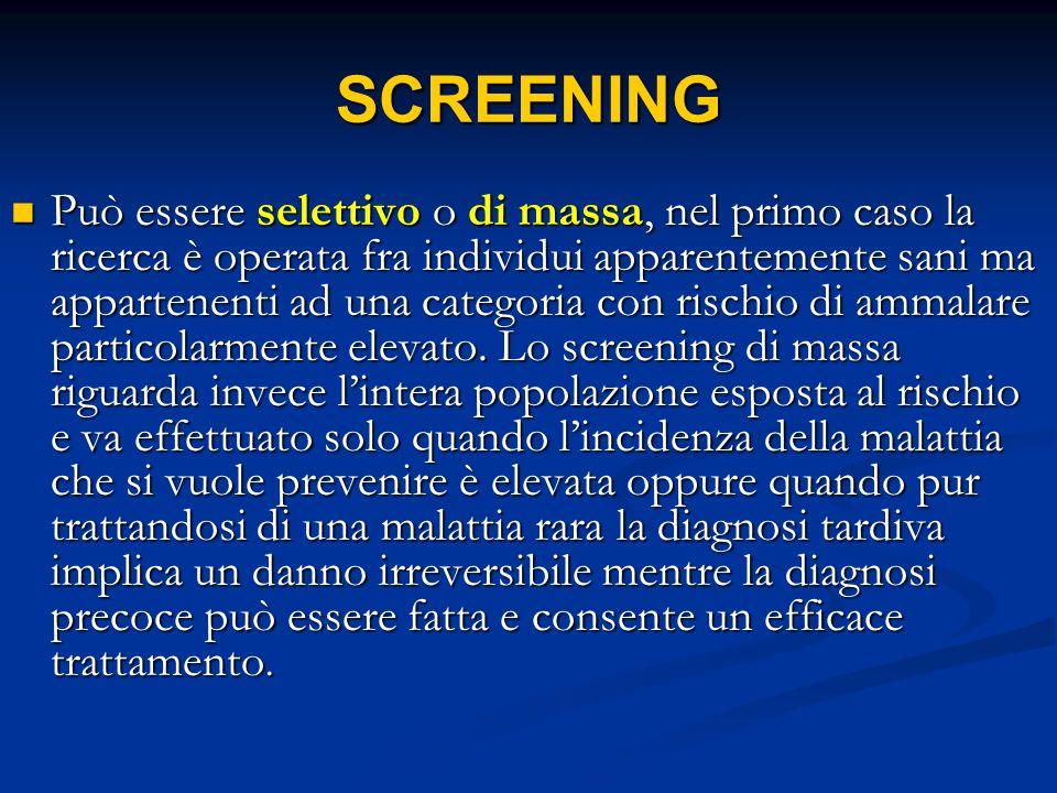 NORME CONTUMACIALI (1/3) sono gli strumenti operativi di cui dispongono i servizi di Sanità Pubblica per limitare la diffusione di malattie infettive ISOLAMENTO separazione di un soggetto (in genere un malato contagioso) da tutte le altre persone ad eccezione del personale sanitario di assistenza; la durata dellisolamento è correlata alla cessata eliminazione di microrganismi patogeni ISOLAMENTO separazione di un soggetto (in genere un malato contagioso) da tutte le altre persone ad eccezione del personale sanitario di assistenza; la durata dellisolamento è correlata alla cessata eliminazione di microrganismi patogeni
