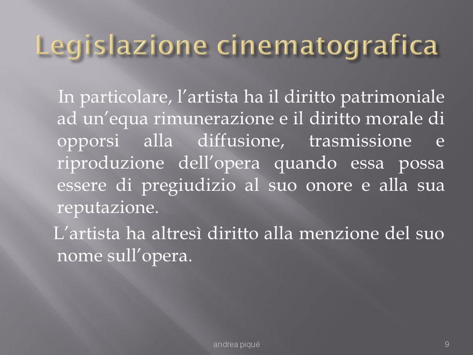 SVEZIA Istituto cinematografico svedese (SFI) Fondi da imposte sui biglietti, contributi TV, budget statale.