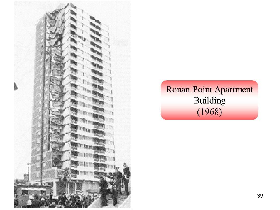FB/30/03/0539 Ronan Point Apartment Building (1968)