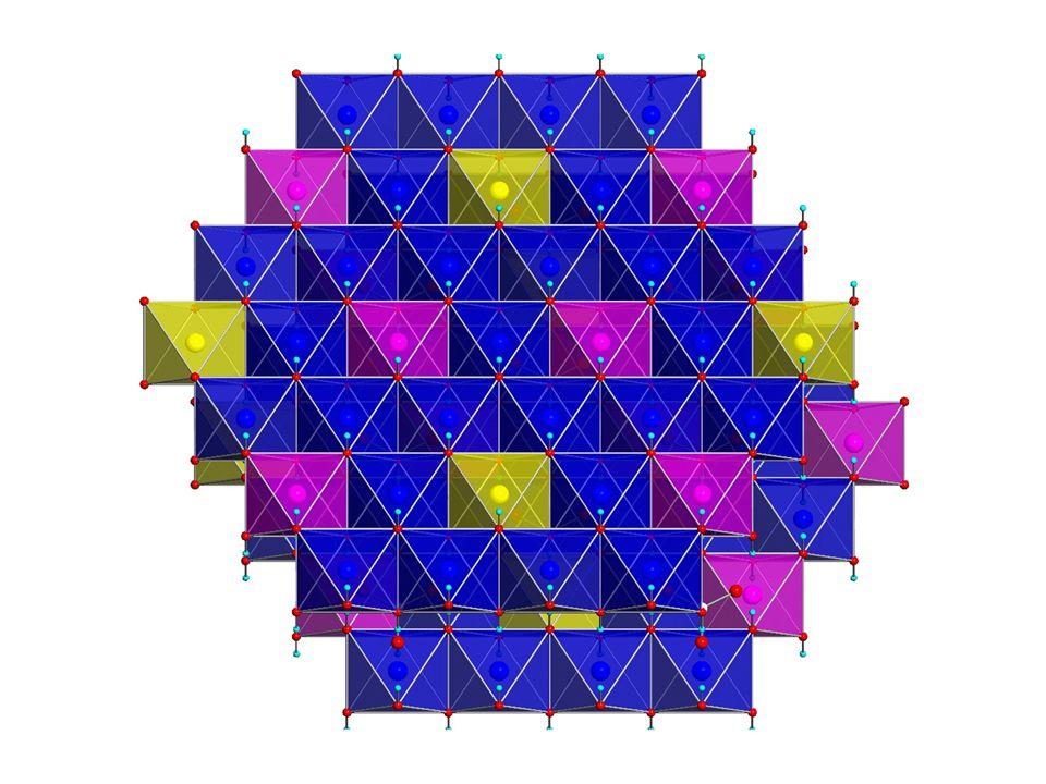 19 Attivata in 90 ml/min di H 2 a 8 bar e 350°C, fatta reagire con H 2 /CO = 2/1 (31.2 / 15.6 ml /min), 20 bar e diverse temperature del reattore T (°C) CO Conversion (%) C 2+ total yield (%) * Selectivity (%) CH 4 CO 2 C 2-7 > C 7 220 53.447.210.01.41870.5 240 75.749.826.08.147.318.5 250 76.149.117.717.844.320.2 Catalizzatore: Idrotalcite Zn-Al-Co-NO 3 SINTESI FISCHER-TROPSCH Co-Zn-Al Based Hydrotalcites as Catalysts for Fischer-Tropsch Process, C.L.M.