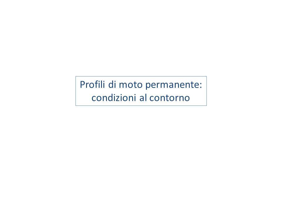 Cond.cont.