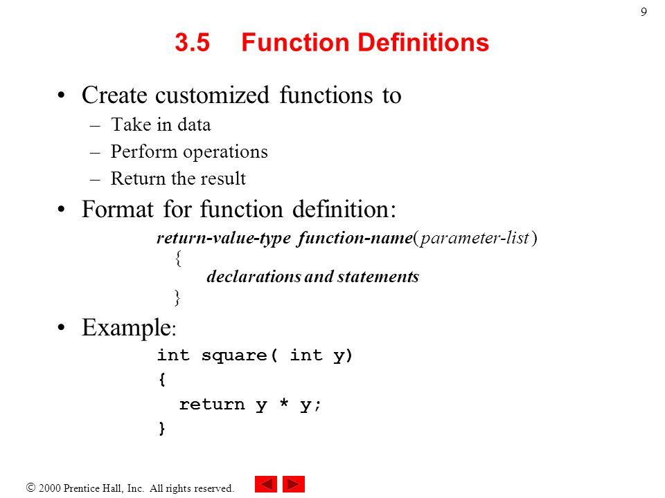 40 #include using std::cout; using std::endl; enum Esito {VINCI, PERDI, RITENTA}; void inizializzaSeme(); int lanciaIDadi(); Esito determinaEsitoDelGioco( int punteggio ); void haiVinto(); void haiPerso(); void ritenta(int);