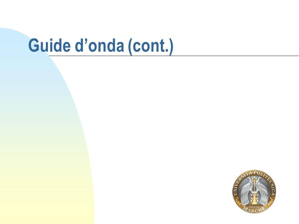 Guide donda (cont.)