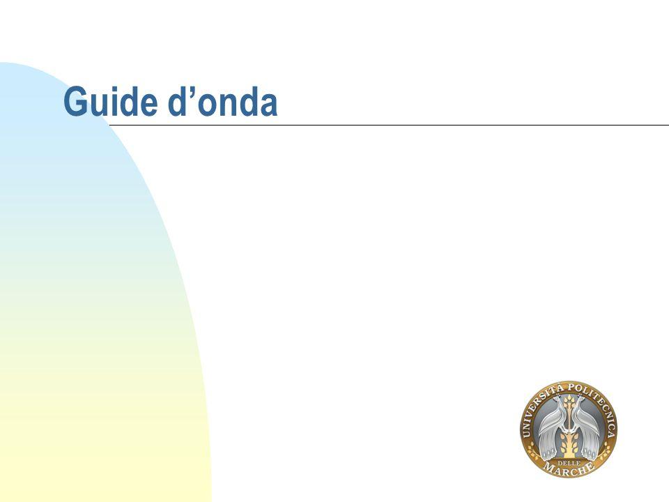Guide donda