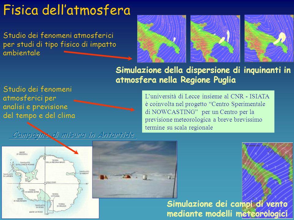 Indagini geofisiche del sottosuolo 2001 parte una campagna di rilevamenti geofisici nel sito archeologico Hierapolis (Turchia) Tomografia elettrica 2D