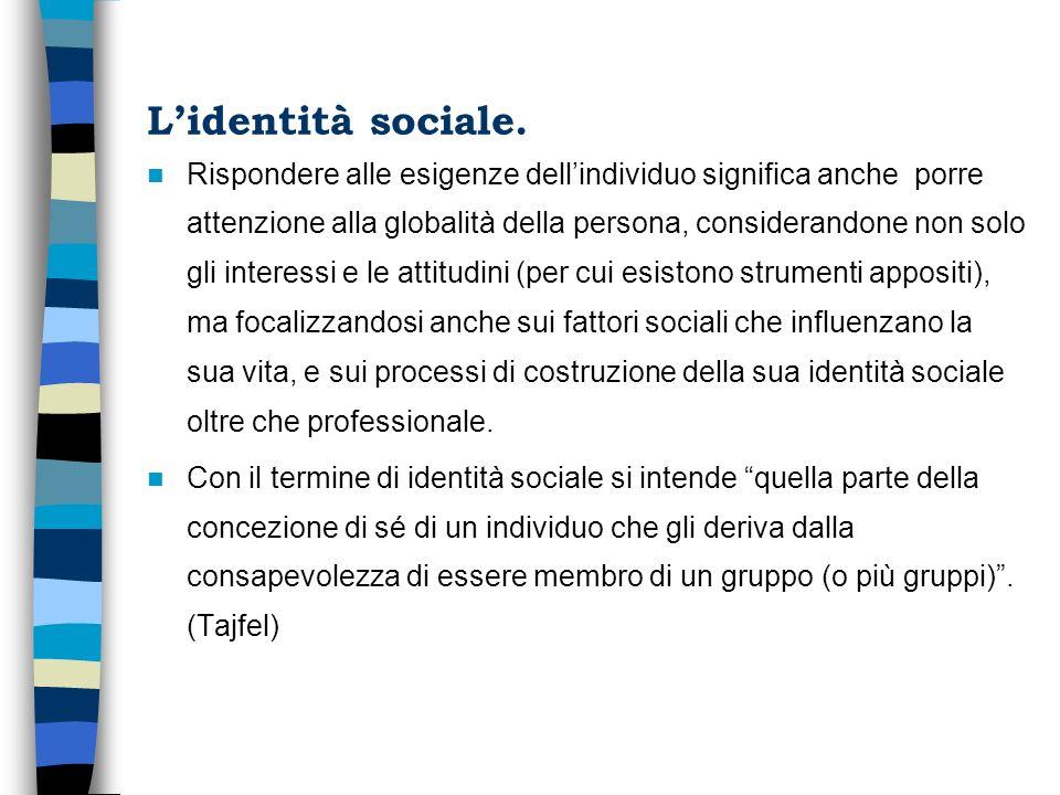 Il circle time: Uno dei limiti maggiori dei modelli formativi utilizzati nelle scuole italiane è quello di non valorizzare il gruppo come strumento formativo e di crescita, contrariamente a quanto sostenuto dalla moderna pedagogia.