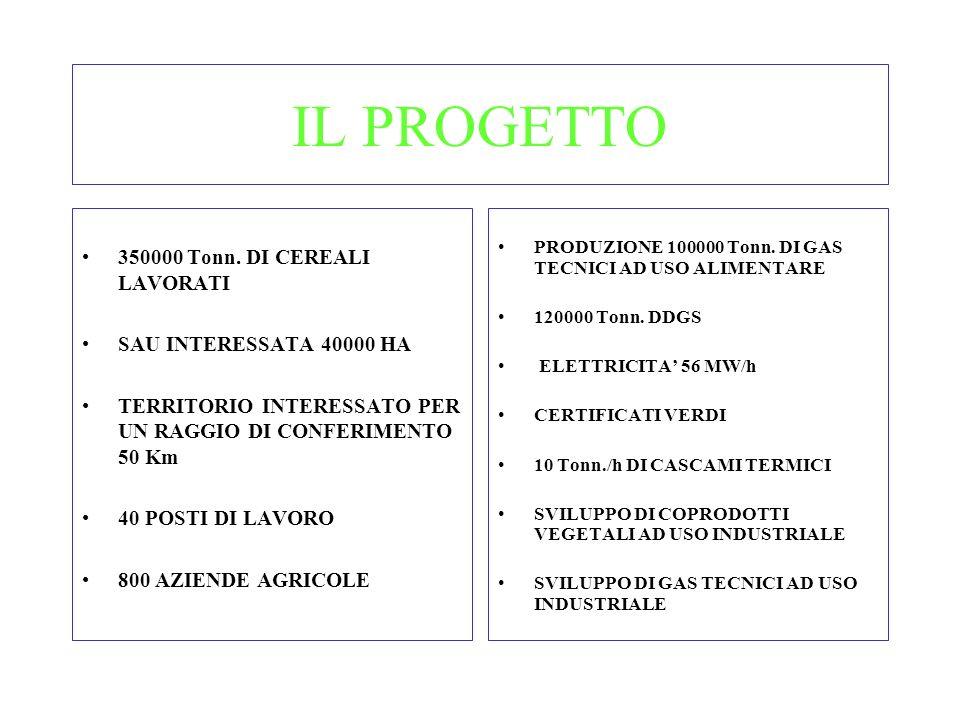 CONVENIENZA ALL IMPORTAZIONE DEL GRANO TENERO DA DIFFERENTI PIAZZE MONDIALI 12 SETTEMBRE 2006