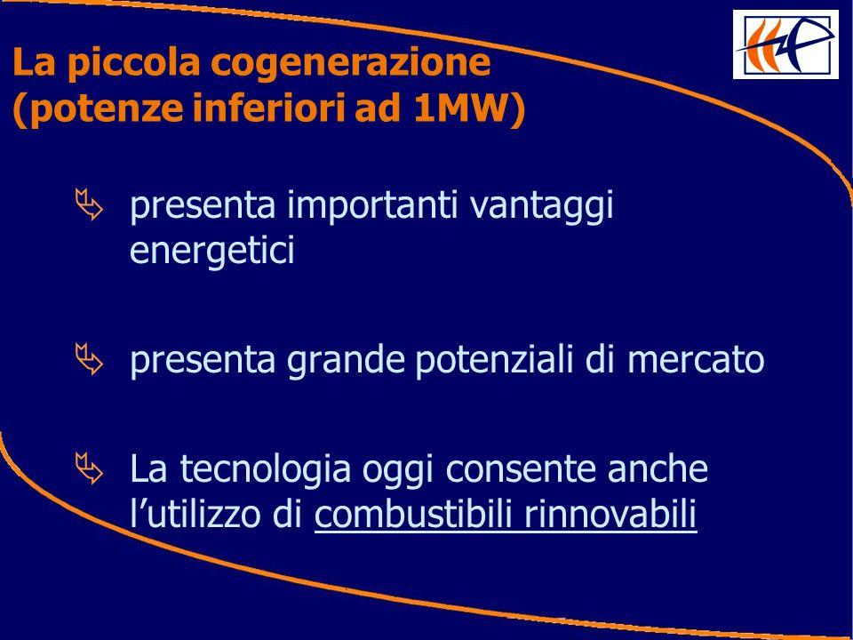 3.La micro gassificazione è una tecnica più nuova, in piena fase di ricerca e sviluppo.