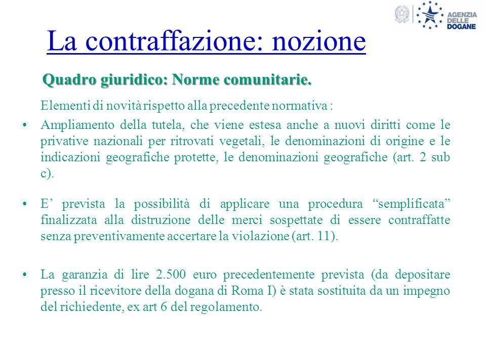 16 SEQUESTRI DI GIOCATTOLI PER CONTRAFFAZIONE (numero pezzi) gen_set 2009 gen_set 2009 : 725 mgl di pezzi + 3.256 mgl di pezzi per violazioni al MADE IN ITALY