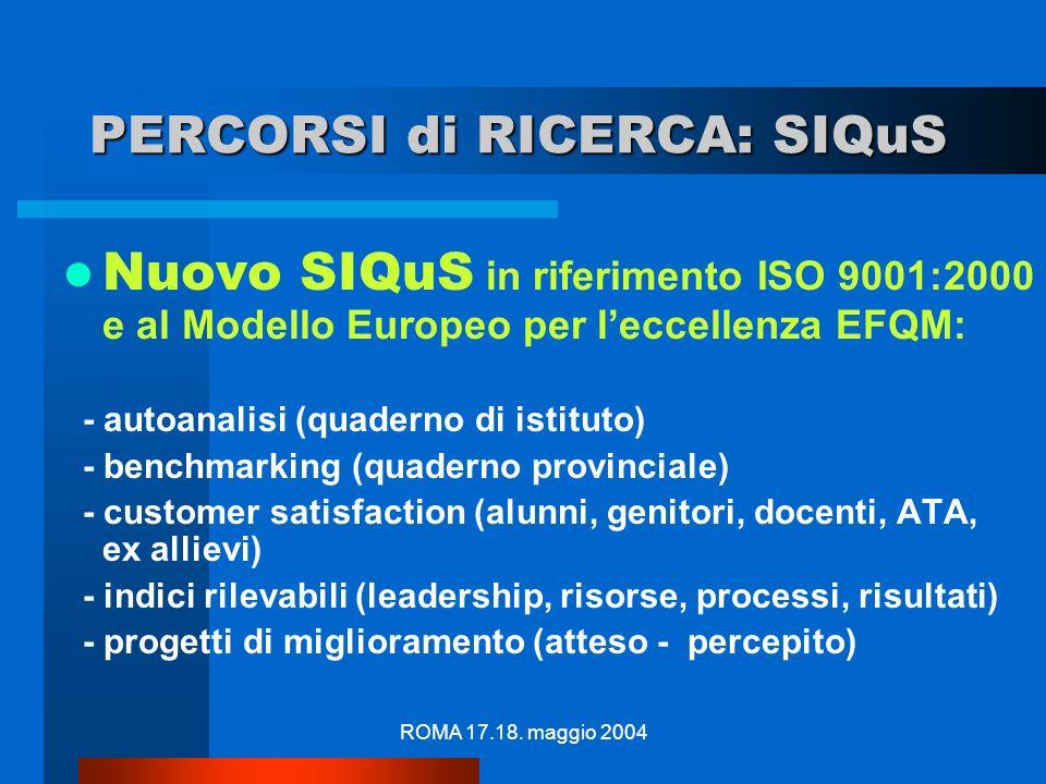 ROMA 17.18.