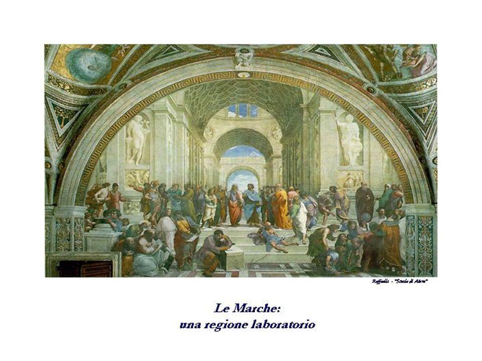 L Europa dell Istuzione Roma 8-9 febbraio 2005 3 Componenti del Nucleo Deure MARCHE Dirigente Tecnico Isp.