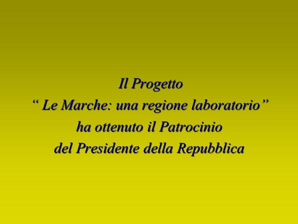 L Europa dell Istuzione Roma 8-9 febbraio 2005 4