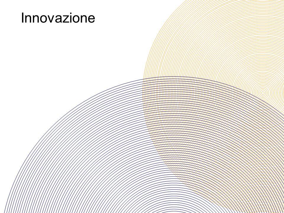 CTG - Italcementi Group MCE 2008 – E. Borgarello 6 Innovazione
