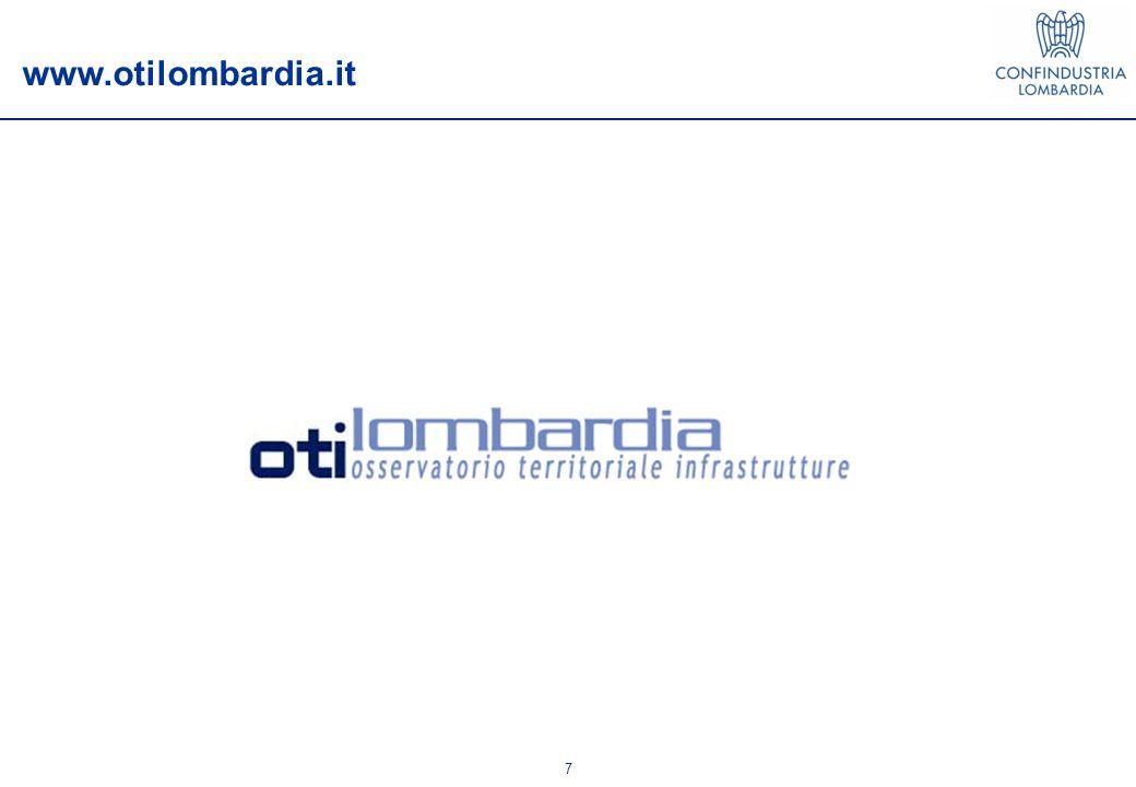 7 www.otilombardia.it