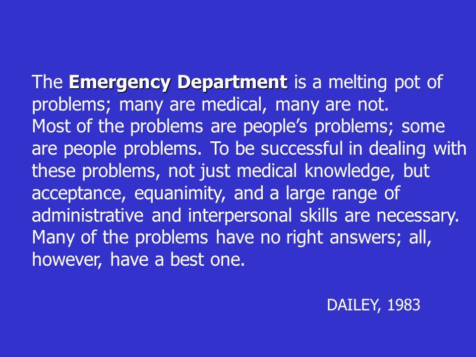 Ragioni per lo sviluppo di una Specializzazione medica Il corpo delle conoscenze diviene così grande da non poter essere dominato che in parte Lo sviluppo di tecniche complesse e sofisticate richiede specializzazione Nasce un bisogno nuovo della comunità da richiedere una specializzazione nella risposta