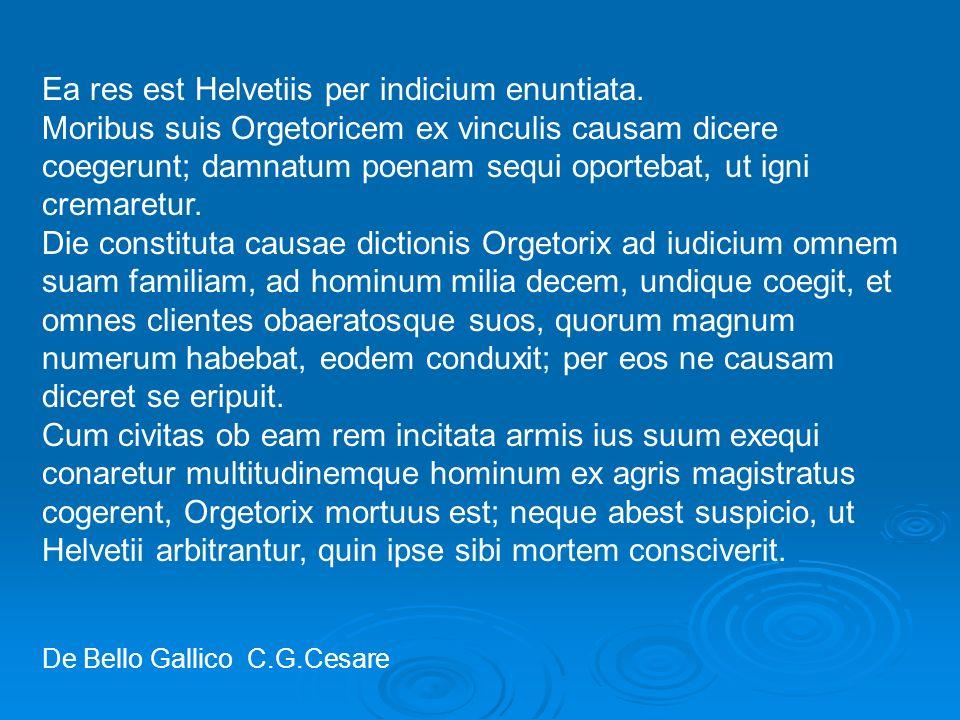 ( Odissea I 170-175)