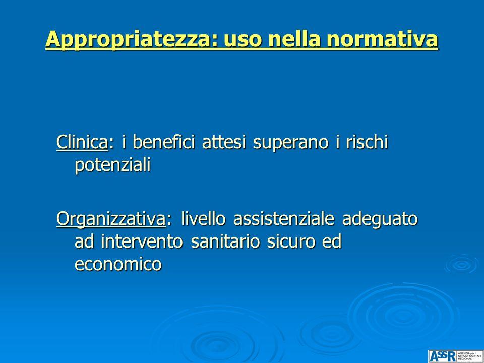 Resezione pancreatica in alcune regioni italiane