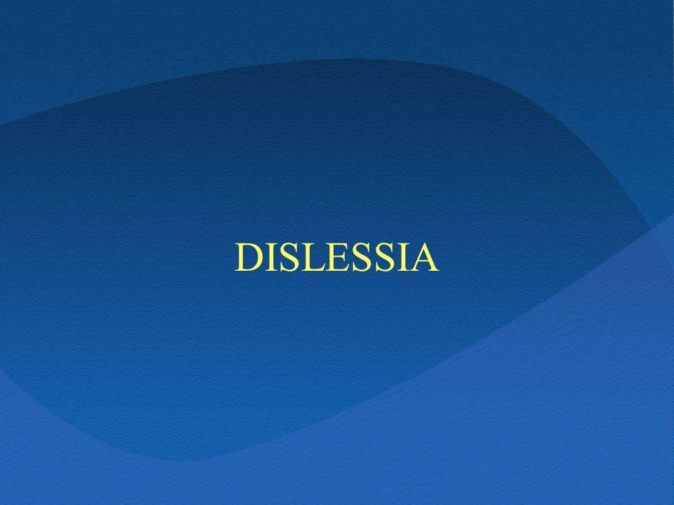 La lode, quando è (percepita come) giustificata e sincera, contribuisce alla formazione di attribuzioni causali controllabili, e allincremento dellautonomia e del senso di competenza (Henderlong e Lepper, 2002).