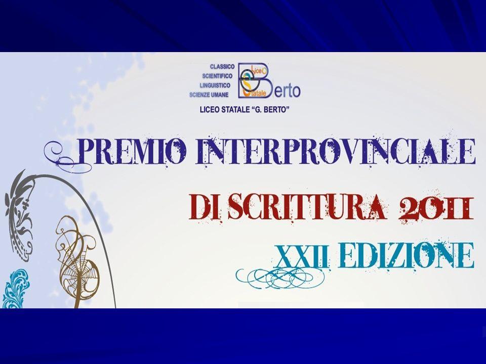 SEGNALATO GIULIA BARONI 5C Liceo Statale G.Berto Mogliano Veneto (TV) Autumn