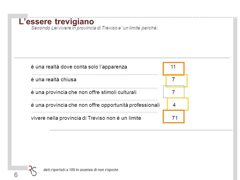 17 per publica ReS Enzo Risso enzo.risso@publicares.it Per contatti: publica ReS srl via San Francesco, 24 34133 Trieste Tel.