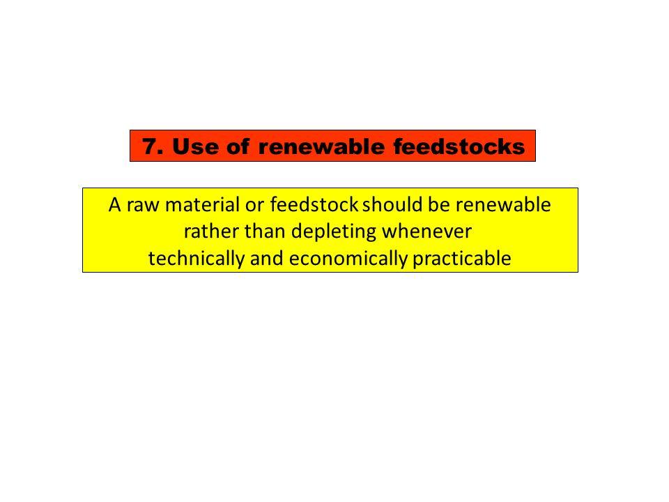 Petroleum feedstock Fuels Solvent Bulk chemicals Plastics Fibres Fine chemicals Oils Petroleum refinery Present situation: organic industrial production from