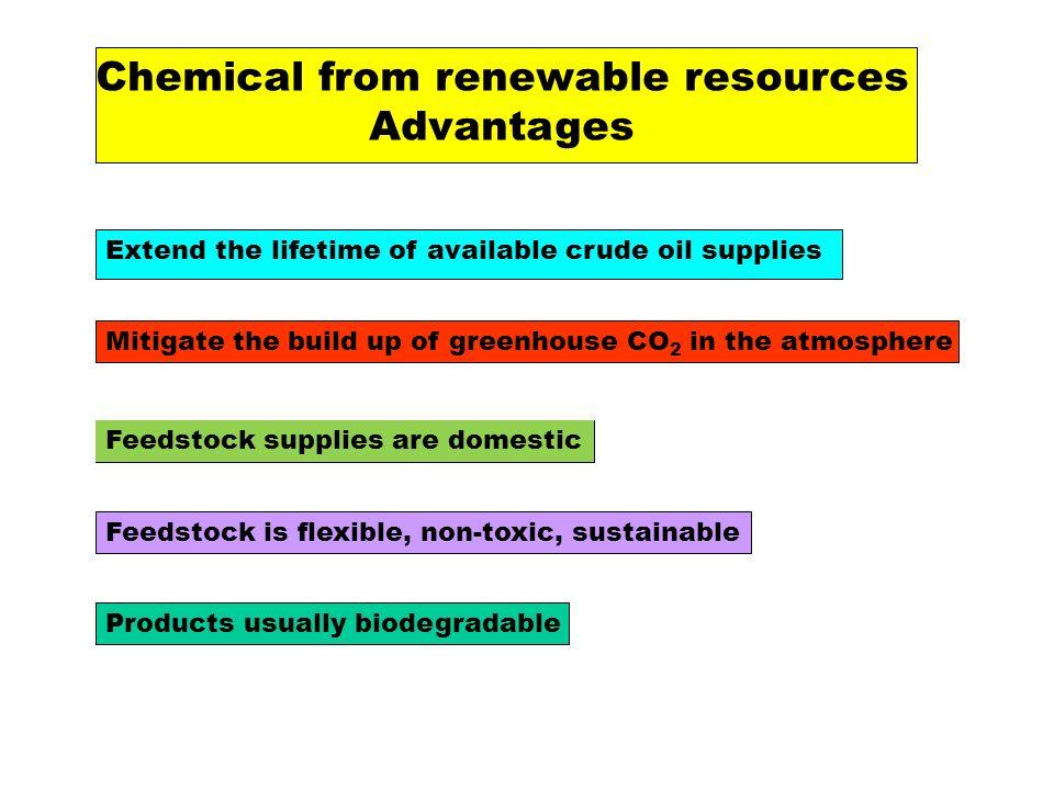 LCF-Biorefinery, Phase III
