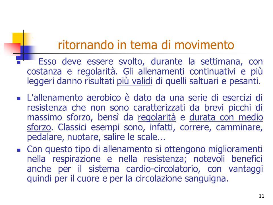 CAI Salerno10