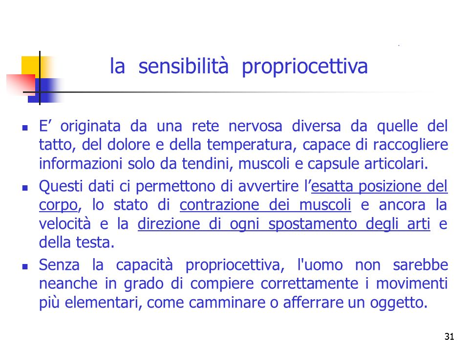 CAI Salerno30