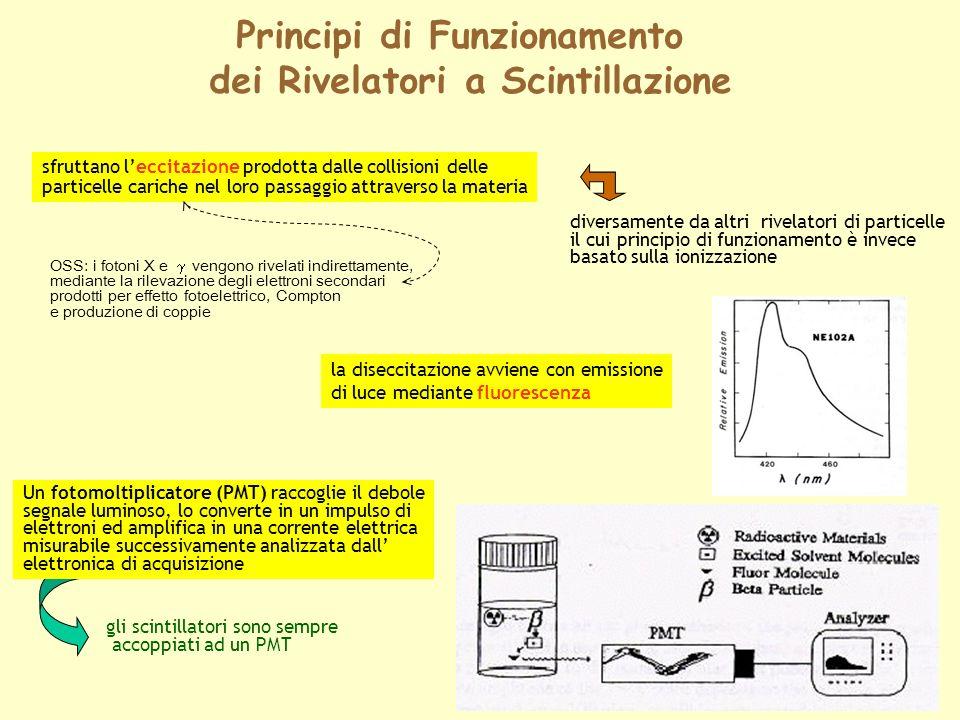 Leccitazione verso stati di energia superiore a S 10 è seguita da una rapidissima transizione (nellordine del ps) non radiativa verso S 10.