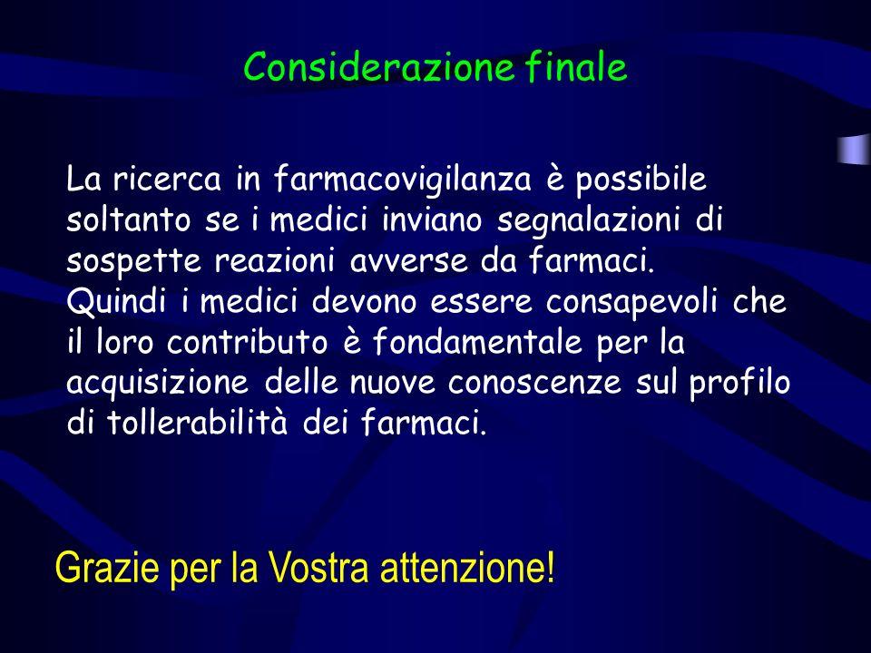 Studio Eudragene in Italia: selezione casi e raccolta DNA Miopatia/ rabdom.