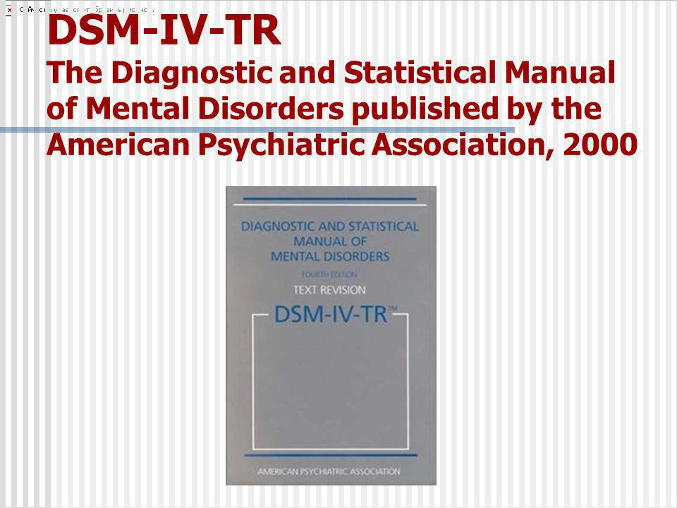 Psicosi post-critiche in sindromi epilettiche (1) Alcuni pazienti sviluppano psicosi post- critiche prolungate (di durata >12 settimane).