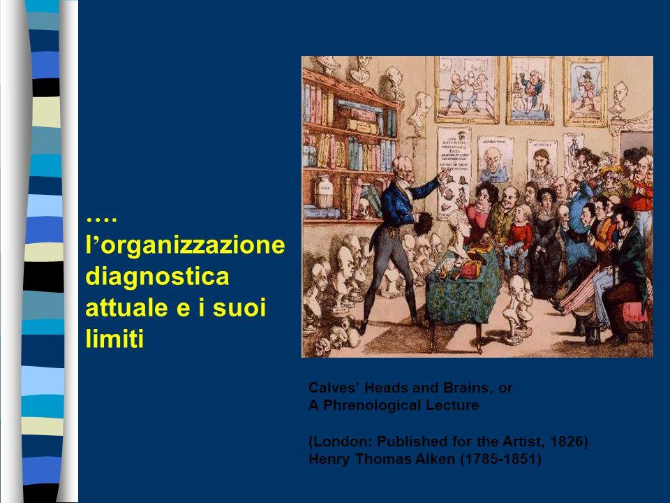 BACKGROUND Lesperienza italiana nel campo dei disturbi correlati a sostanze è abbastanza diversa da quella della maggior parte degli altri paesi One o