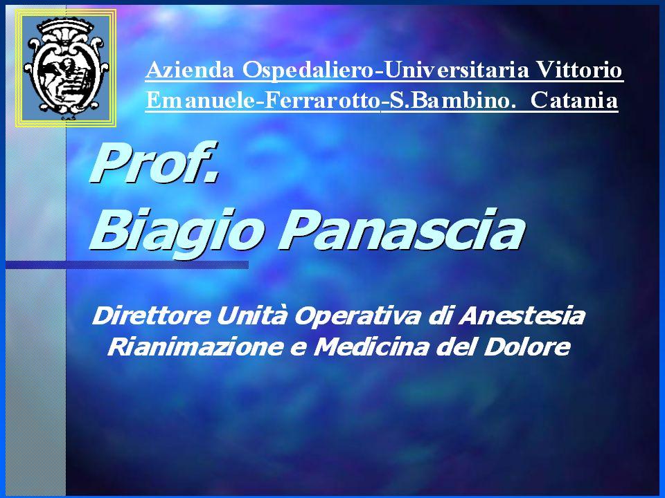 Patologie muscoloscheletriche Artropatie degenerative Artropatie infiammatorie Osteoporosi Lombalgia Traumi scheletrici