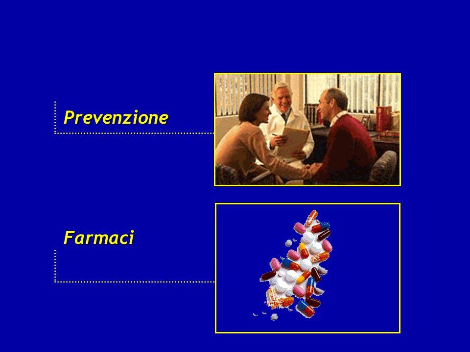 PrevenzioneFarmaci