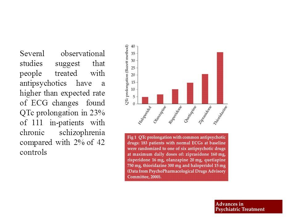 Childhood Obesity David S.Ludwig, M.D., Ph.D. N Engl J Med 2007 Last week, I met with the G.