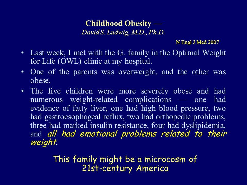 S.Cinti, De Matteis, C Picò, E Ceresi, A Obrador, Maffei, Jolivier and Polon InternationaL Journal of Obesity 24 (2000), in press
